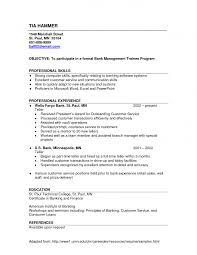 sales associate resume sample sales associate resume is dedicated for resume samples for retail sales associate