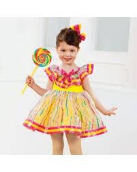 Dance <b>Costumes</b>: Shop Adult & <b>Kids</b>' Dance <b>Costume</b> Collections