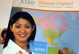 Meme Mix-Up: 'Unhelpful High School Teacher' in Austin School ... via Relatably.com