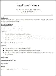 how to format references on a resume  seangarrette cohow to format