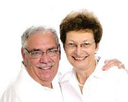 Eric Nel International Ministries. South Africa & Africa, Africa. Eric and Rina work in South Africa and Africa, and have just started holding businessmen ... - eric-and-rina-nel