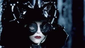 Lady Gaga Vs. <b>Ace Of Base</b> : NPR