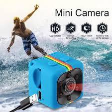SQ11 camera <b>outdoor sports small</b> camera HD night vision infrared ...