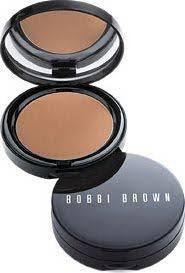 <b>Bobbi Brown Bronzing Powder</b> reviews, photos, ingredients ...