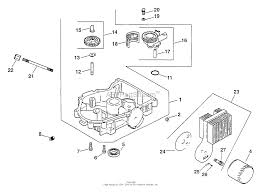 briggs and stratton 18 hp twin wiring diagram images 23 hp kohler engine diagram wiring diagram website