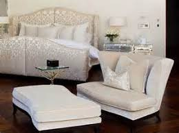 armchairs bedroom chair idea lounge bedroom with a chaise lounge chair how to decorate your chaise lounge bedroom chairs