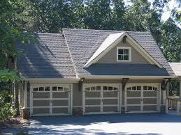 Garage Apartment Plans  amp  Carriage House Plans   The Garage Plan ShopAbout Garage Apartment Plans  amp  Garage Apartment Designs