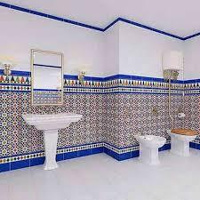 <b>Плитка Cordoba</b>-<b>Granada</b>-<b>Nerja</b> (<b>Mainzu</b>, Испания)