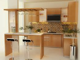restaurant kitchen faucet small house: kitchen home inspiring design come with home cherry wood bar top ideas kitchen vintage style