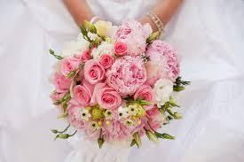 <b>Silk</b> Flowers or Fresh Flowers for Your <b>Wedding</b> - The Crescent ...