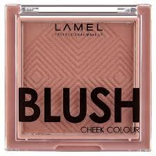 <b>Румяна для лица Blush</b> Cheek Colour, тон 403 коралловый румянец