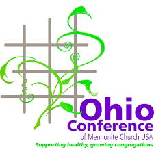 Ohio Conference Cast