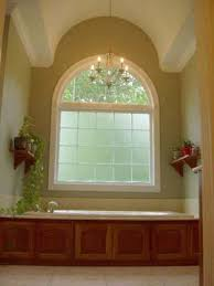 Westover House Plans   Home Plans By Archival DesignsWestover House Plan   Traditional   Master Bathroom