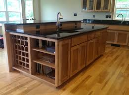 Prairie Style Kitchen Cabinets Mission Style Kitchen Cabinets Pictures 4moltqacom