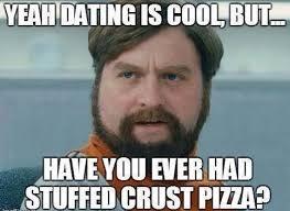 Alpha Male Blueprint - Dating meme. http://www.alphamaleblueprint.com/ via Relatably.com