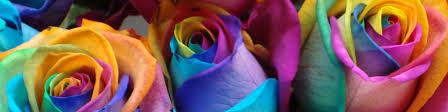 """ЦВЕТЫ = <b>ЛЮБОВЬ</b>"" Цветы| Дубна| Доставка | ВКонтакте"