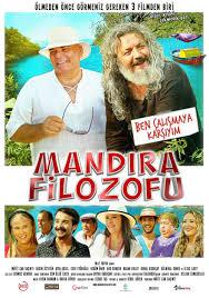 Mandıra Filozofu | 2014 | Untouched | PAL | DVD9 | LTRG