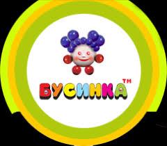 <b>Бутылочки</b> для детей оптом - <b>Бусинка</b>