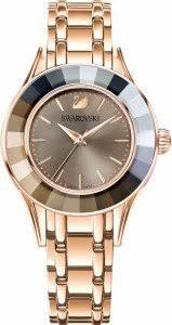 Наручные <b>часы Swarovski</b> — купить в Москве | Цены на ...