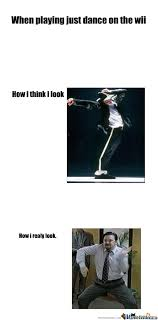 Just Dance Memes. Best Collection of Funny Just Dance Pictures via Relatably.com