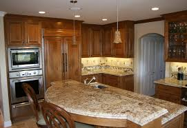 the to determine how amazing kitchen cabinet lighting ceiling lights