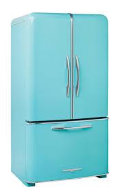 Colored Kitchen Appliances Retro Kitchen Appliances Vintage Meets Technology