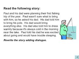 good short stories written by high school students ideas  math worksheet  writing narratives  good short stories written by high school students