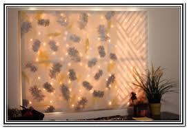 light wall ideas wall art design ideas transparant light up wall art sample
