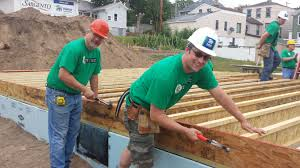 our culture johnsonville jobs <p>johnsonville members built two homes in sheboygan while volunteering habitat for humanity