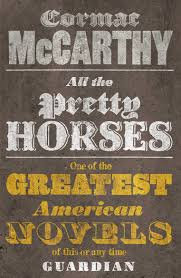 ten quotes about love picador all the pretty horses