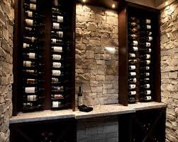 1000 ideas about cellar design on pinterest wine cellars wine cellar design and wine rooms arched table top wine cellar furniture