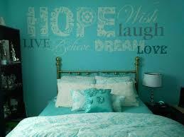 tiffany blue teen girls bedrooms design dazzle bedroom teen girl room ideas dream