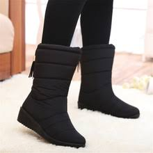 Free shipping on Women's Shoes in Shoes and more on AliExpress