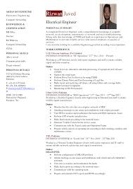 sample of good engineering resume cover letter templates sample of good engineering resume resume sample 7 engineering management resume career engineering resumes samples sample