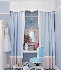 girls room playful bedroom furniture kids:  ebeb desk xl