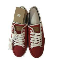 Мужская <b>обувь Supremebeing</b> купить дешево в интернет ...