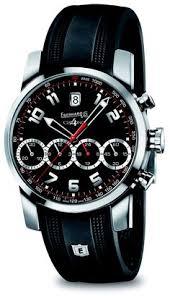 watch: лучшие изображения (183) | Часы, Мужские часы и ...