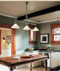 Kitchen Track Lighting Fixtures Lighting For Kitchen Beautiful Contemporary Kitchen That
