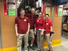 tiffany miskulin tiffmisk twitter this amazing team is ready for remodel so proud of what they have accomplished in 2016 let s go 2017 raisethebar wearereadypic com