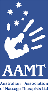 associations ann street acupuncture and natural therapies aamt logo blue
