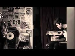 "<b>Bad Religion</b> - ""Fuck You"" (Full Album Stream) - YouTube"