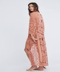 Новая мода элегантный вязаный крючком кружева леди блузка ...