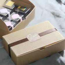 in hộp đựng bánh chất lượng giá rẻ