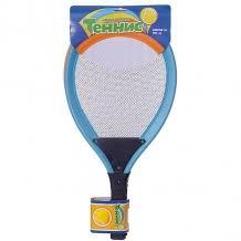Детский теннис и <b>бадминтон 1toy</b> - купить в интернет-магазине с ...