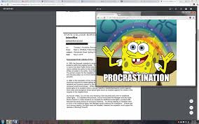this is what it looks like when you do a last minute paper that is this is what it looks like when you do a last minute paper that is due in a couple of hours ur