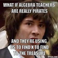 Algebra I - Boggus BC Math via Relatably.com