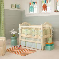 baby girl bedroom furniture orange baby room ideas for unisex baby girl room furniture