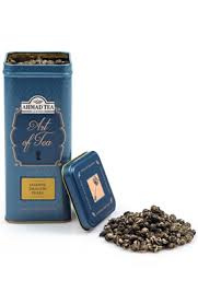 <b>Чай</b> Жемчужина Королевского Дракона - AhmadTea