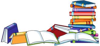 Картинки по запросу библиотека в доу