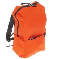 <b>Рюкзаки для ноутбуков</b>: купить в интернет магазине DNS ...